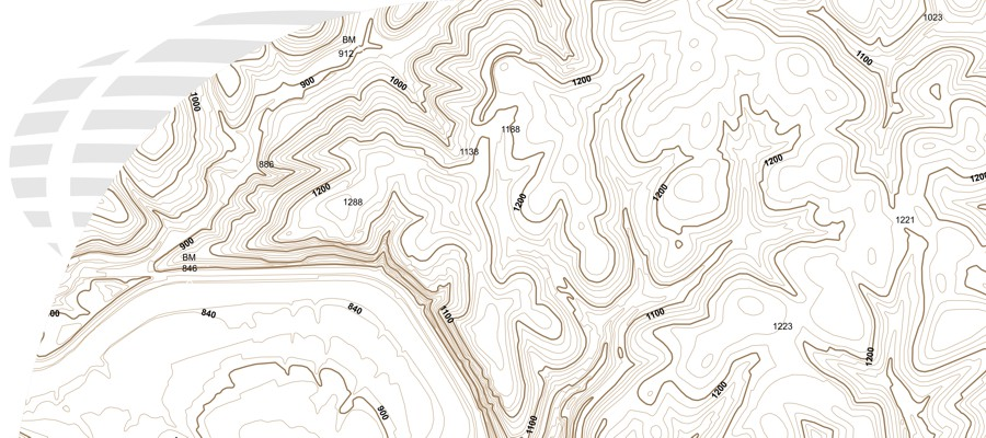 products_vector_contours_background